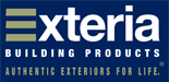 Exteria - high-quality cedar and stone composite exterior siding