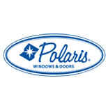 Polaris Windows and Doors