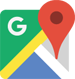 Map your directions to Residential Renovations with Google Maps