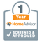 Residential Renovations On Home Advisor